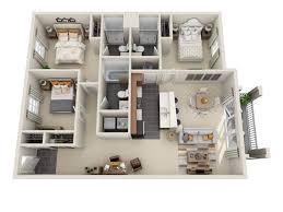 rates u0026 floor plans u2013 bauer farms apartment homes
