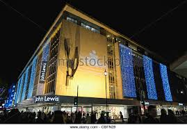 john lewis shop stock photos u0026 john lewis shop stock images alamy