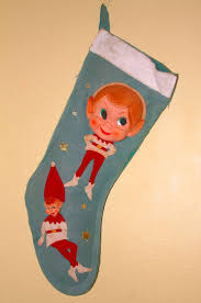 christmas stockings sale 150 best vintage christmas stockings images on pinterest