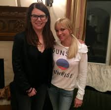 Anna Faris Is Unqualified     Podcast     not so great relationship