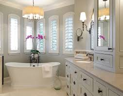 Travertine Bathroom Designs Ideas Design Trends Premium - Travertine in bathroom