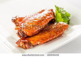 Cuisine Trotter - trotter stock images royalty free images vectors