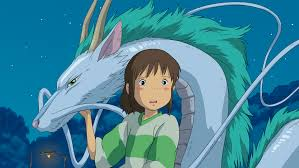 30 best hayao miyazaki images on pinterest spirited away travel