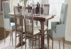 superior breakfast room chairs other fabric dining room chairs