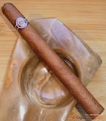 best black friday cigar deals cigar reviews and ratings cigar inspector