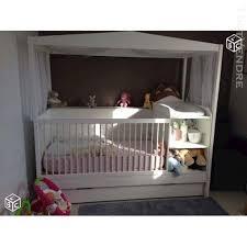 chambre bebe vertbaudet vertbaudet lit bébé évolutif archipel de vertbaudet en