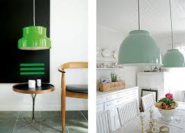 cuisine vert d eau cuisine vert eau fhotos d idées de design de maison et d intérieur