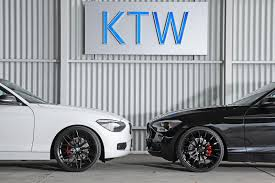 2014 Bmw 116i Bmw 116i By Ktw Tuning 2014 Photo 108529 Pictures At High Resolution