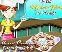 de cuisine gratuits jeux de cuisine gratuit impressionnant photos 56 nouveau s de jeux