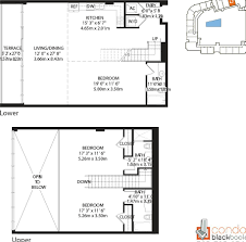 Midtown Residences Floor Plan by Search Midtown 4 Condos For Sale And Rent In Midtown Miami