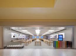 Cielo Vista Mall Map Apple Cielo Vista Mall 8401 Gateway Boulevard West El Paso Tx