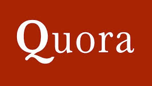 Quara is one of the best places where members of the site can take part in important conversations  or discussions for better knowledge on the certain issue