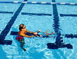 Map Of Plantation Florida by Swimming Lessons City Of Plantation