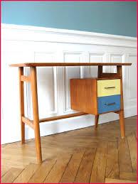 petit bureau informatique pas cher bureau informatique conforama 311790 petit bureau angle moderne pas