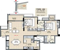 builders home plans 100 builders home plans 13 best sherco home models images