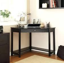 corner desks for small spaces corner desks for small spaces perfect small black corner desk for