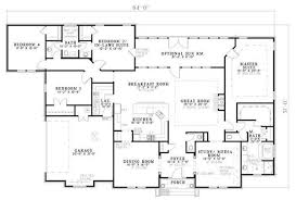 house plans with in suite marvelous idea 2 house plans with inlaw apartment attached house