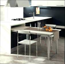 table escamotable cuisine table escamotable cuisine élégant table de cuisine escamotable