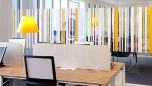Esszimmerst Le Yellow Buzzispace Sale Buzzispace Buzzidesk Workbrands