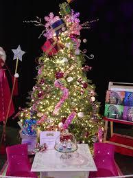 Krinner Christmas Tree Genie Xxl by Christmas U2013 This Much Ingo