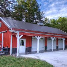 welcome to national barn company pole barns horse barns post