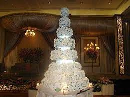 wedding cake murah dan enak hova cake wedding business information
