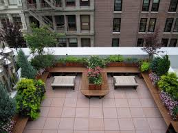 Rooftop Patio Design 17 Rooftop Terrace Designs Ideas Design Trends Premium Psd