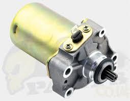 starter u0026 kickstart parts pedparts uk