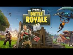 is pubg on ps4 pubg ps4 que guapada primera partida fortnite battle royale