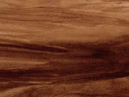 in stock flooring waterproof laminate flooring