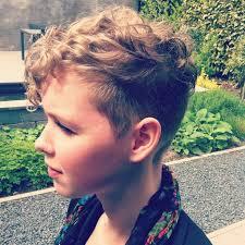 little mixed boy haircuts lоvеlу little boy curly haircuts hair cut style