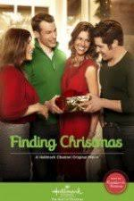 watch free finding christmas 2013 watch for free 123movies