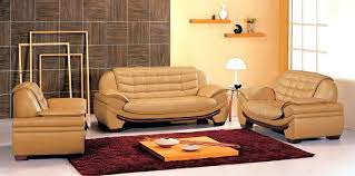 Camel Color Leather Sofa Camel Colored Leather Chair Adorable Camel Color Leather Sofa With