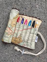 Etsy Maps Maps Pen Roll By Imaginethatbychris On Etsy Https Www Etsy Com
