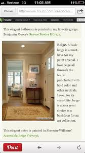 78 best home improvement images on pinterest wall colors