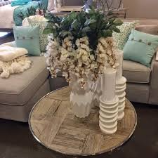 Urban Barn Living Room Ideas Loulou U0027s Views You U0027re Invited To Have Breakfast With Me At Urban