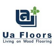 ua floors hardwood flooring from floors unlimited