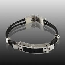 cremation jewelry bracelet cremation ash bracelet urn bracelets for cremation ashes