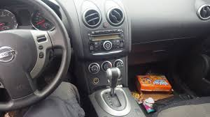Nissan Rogue 2013 - 2013 nissan rogue stk 12713d u2013 central auto parts u0026 service