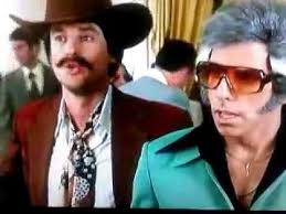 Hutch And Starsky Starsky And Hutch Ben Stiller And Owen Wilson Disguises Do It