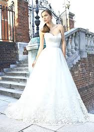 wedding gown designers top wedding dress designers 2014 wedding dress designers