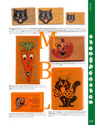 vintage halloween decorations reproductions how to order your copy u2014 halloween collector com