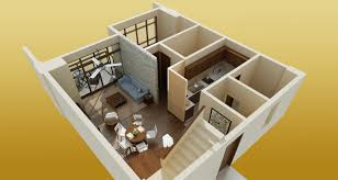 room 3d room layout decorating idea inexpensive fantastical on