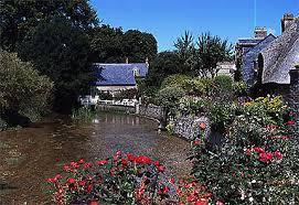 chambres d hotes veules les roses veules les roses veules les roses seine maritime normandie
