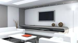 how to do interior designing at home house plans with interior pictures wondrous ideas wondrous ideas