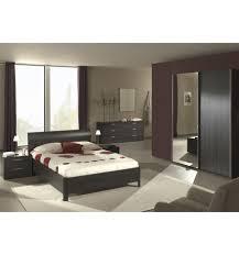chambre italienne pas cher chambre a coucher complete pas cher galerie et charmant chambre