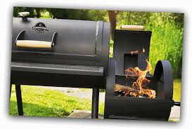 jamestown grills bei obi smoker elektrogills u0026 mehr