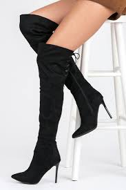 buy boots za shopping south africa buy clothes shoes and accessories