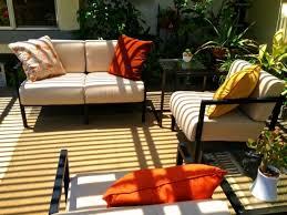 Patio Chair Fabric Home Decor Beautiful Sunbrella Patio Furniture Pics As Your Patio