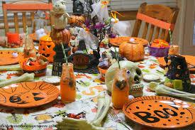 home halloween party ideas cheap halloween party decoration ideas 15 best ideas about best